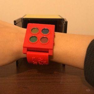 Accessories - JCDC U.F.O watch